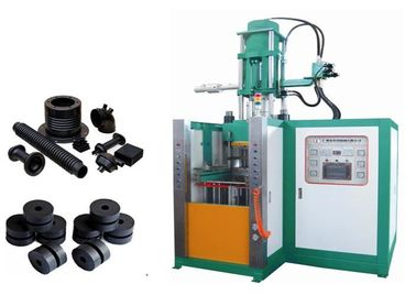 Rubber Injection Moulding Machine on sales - Quality Rubber