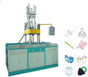Liquid Silicone Injection Molding Machine on sales - Quality